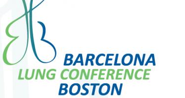 Investigadores internacionales en enfermedades respiratorias se reúnen en la Barcelona-Boston Lung Conference