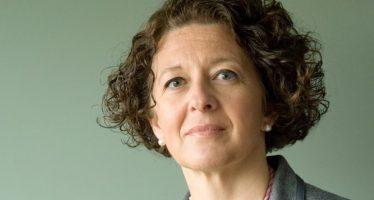 """Ruth Vera: """"La SEOM se propone fomentar la formación, la medicina de precisión y los resultados en salud"""""""