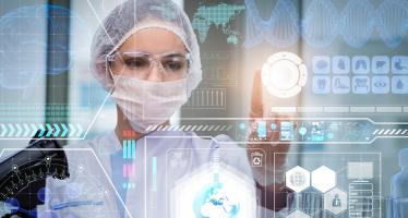 La inteligencia artificial, clave para predecir la respuesta de tratamientos de inmunoterapia en pacientes oncológicos
