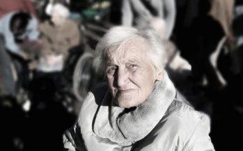 Alzheimer: Cada año se diagnostican 40.000 nuevos casos en España