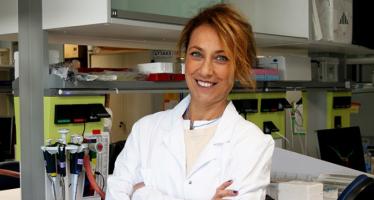 """A. Consiglio: """"Hay un interés creciente por saber qué papel pueden jugar los astrocitos en el desarrollo del Parkinson"""""""