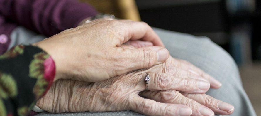 El hígado y sus enfermedades han demostrado aumentar el riesgo de Alzheimer