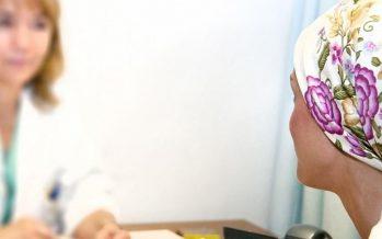 Mamografías: Los falsos positivos indican mayor predisposición a tumores