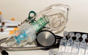Los retos de futuro de las enfermedades respiratorias