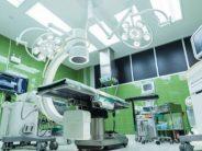 España mejora su actividad con 2.241 donantes, lo que ha permitido realizar 5.318 trasplantes