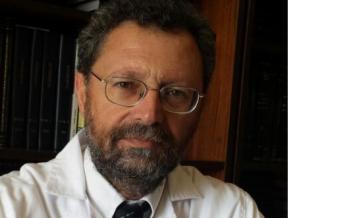La Sociedad Española de Arteriosclerosis presenta 'Recomendaciones sobre el estilo de vida en la prevención cardiovascular'