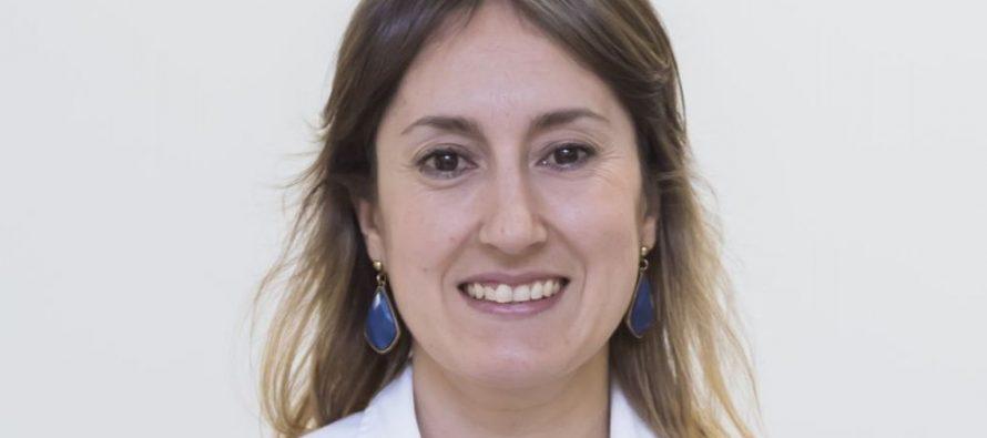 Dra. Laura Baquedano