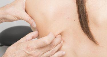 Sedentarismo y dolor de espalda