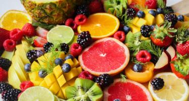 ¿Cuáles son los alimentos para reducir el colesterol?