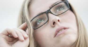 En 2020 se duplicarán los casos de problemas de baja visión, según la OMS