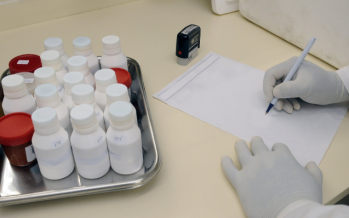 El Clínico San Carlos buscan el 'talón de Aquiles' del coronavirus