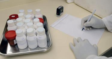 Cáncer de esófago: Un investigador desarrolla unexamen simple y económico para detectarlo