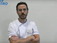 Dr. José Luis Lara