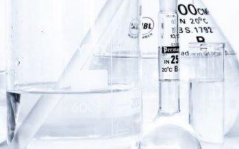 Nuevas mutaciones en un gen que degeneran en cáncer