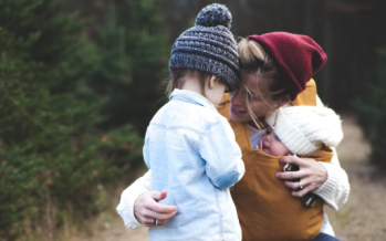 Guía de Atención Integral al Niño Ostomizado