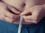 Investigadores afirman que la obesidad aumenta la supervivencia en el cáncer de próstata avanzado