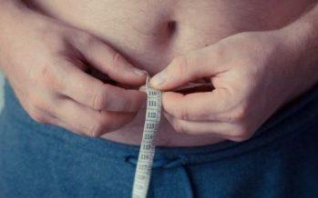 Una ONG publica un informe afirmando que la obesidad causa más casos de cáncer que el tabaco