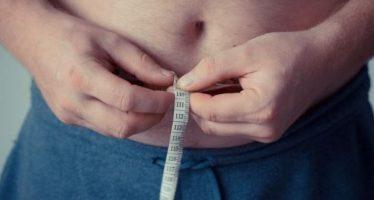 Ocho de cada diez varones tendrán exceso de peso en el año 2030