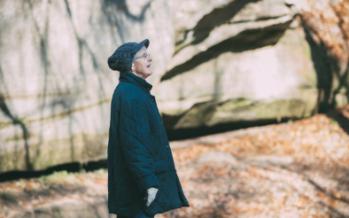 Alzheimer: Un análisis de sangre permite detectarlo antes de que aparezcan síntomas clínicos