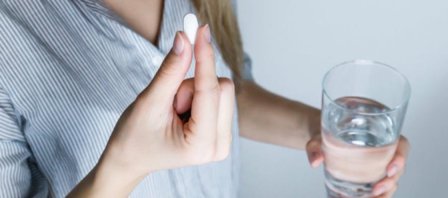 Investigadores descubren que el dicloroacetatopuede ser eficaz para tratar la endometriosis