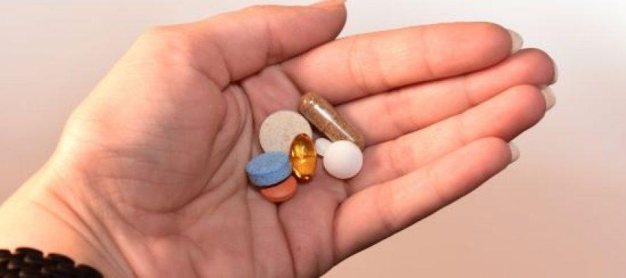 Cáncer de cabeza y de cuello: Un estudio muestra el efecto positivo del ibuprofeno y aspirina en la tasa de supervivencia