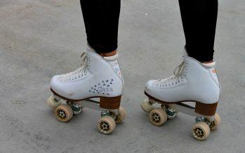 Beneficios del patinaje para la salud