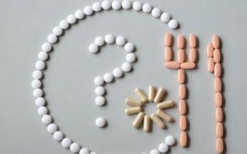 Fluoxetina, cuándo y cómo debemos tomarla