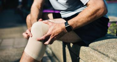 Artritis lumbar: Más de 5,5 millones de españoles la padecen
