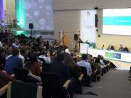 VI Edición de la Barcelona-Boston Lung Conference