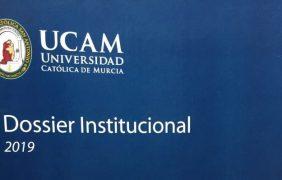 La UCAM, universidad referente en atención personalizada a sus alumnos