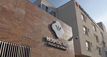 'Los peques van al quirófano en coche', iniciativa para disminuir el estrés de los niños en las intervenciones quirúrgicas