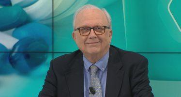 """Dr. Camps: """"El tabaco es el responsable del 85% de los cánceres de pulmón en España"""""""