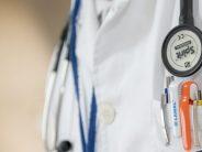 El 80% de las consultas de Atención Primaria son por enfermedades crónicas