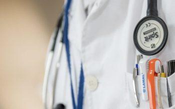 Covid-19: Más de 80 millones de euros para mejoras en el sistema sanitario de Madrid