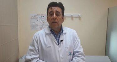 Artritis psoriásica: Un nuevo programa interactivo facilita su detección