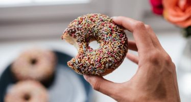 Estos alimentos ralentizan tu metabolismo