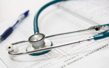 Cáncer: Cerca del 40% de los casos se pueden prevenir