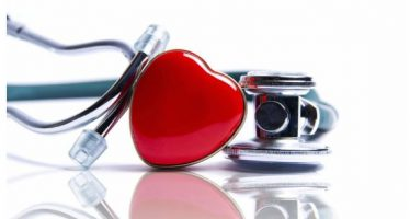 """""""Riesgo cardiovascular desde la infancia"""", documento para mejorar la salud cardiovascular de la población"""