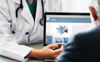 Los tratamientos innovadores en cáncer hacen que la mortalidadse reduzca en un 18%