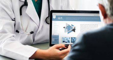 El proyecto IMI del Observatorio de Resultados de Salud dará a los pacientes de Europa una voz más influyente