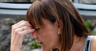 Epilepsia: Cada año se diagnostican en España 20.000 nuevos casos