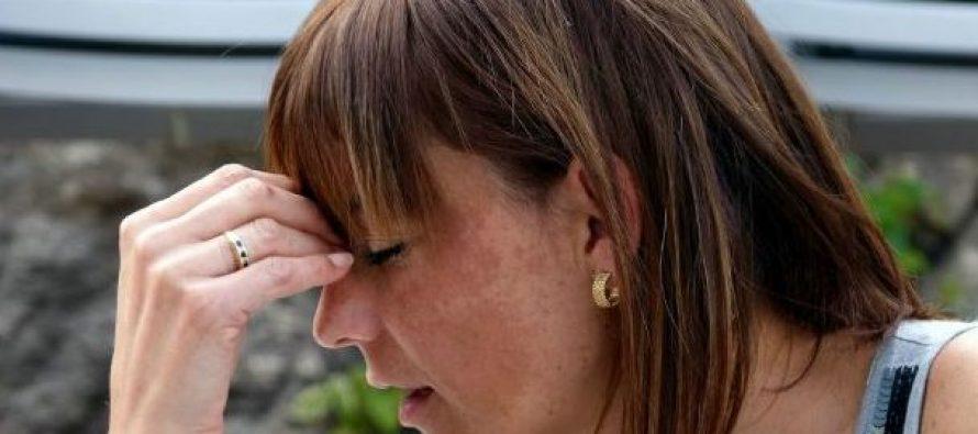 Definen cuatro tipos de cefalea asociada al coronavirus