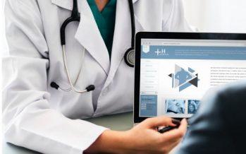 Inteligencia artificial: Investigadores desarrollan un sistema que analiza los registros médicos