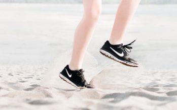 Los esguinces de tobillo suponen el 30% de las lesiones deportivas