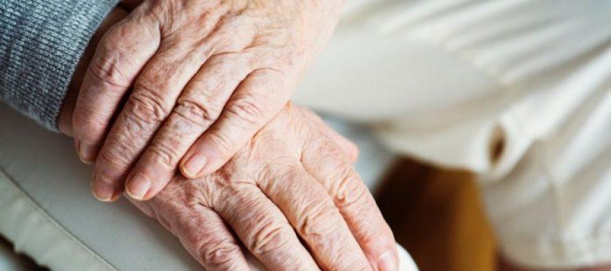 Parkinson: Cada año se detectan 10.000 nuevos casos en España