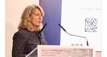 Comienza a funcionar el Sistema Español de Verificación de Medicamentos