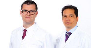 Nueva Unidad de traumatología y ortopedia infantil en el Hospital Vithas Medimar