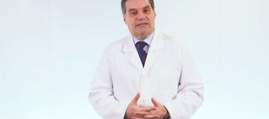 ¿Cuáles son las causas del trasplante de corazón?