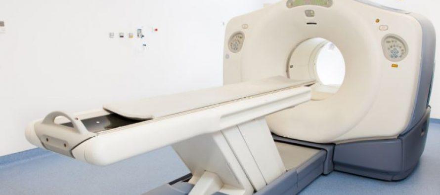 Nuevo equipamiento PET TAC de última generación en los Hospitales Vithas en Alicante