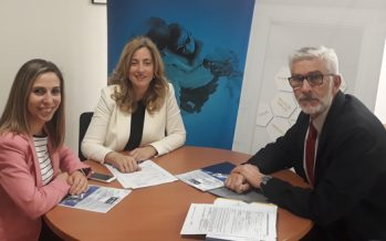 La Asociación de Higienistas Bucodentales de Aragón contrata la póliza de  Responsabilidad Civil Profesional con A.M.A.